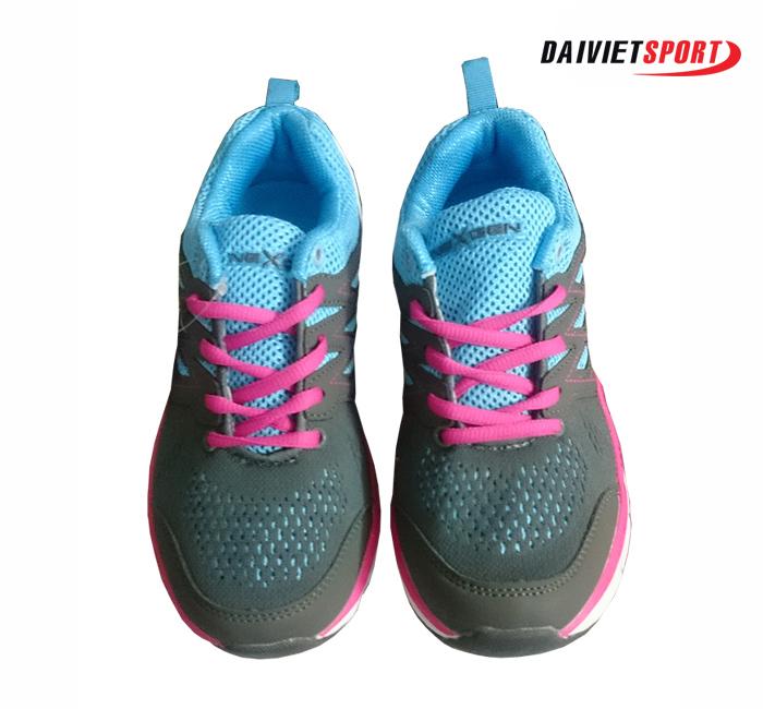 giày thể thao NX-11872