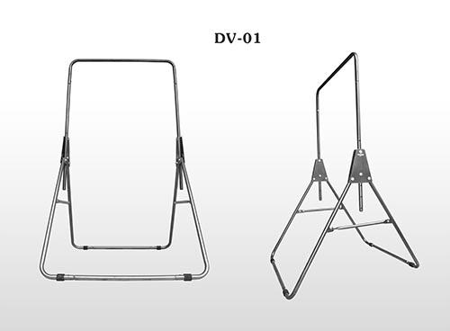 Xà đơn xếp Đại Việt DV-01