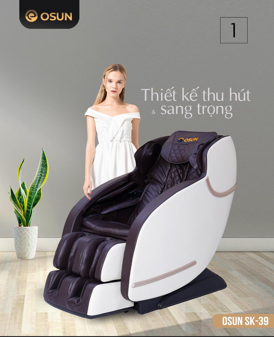 ghe-massage-osun-sk-39