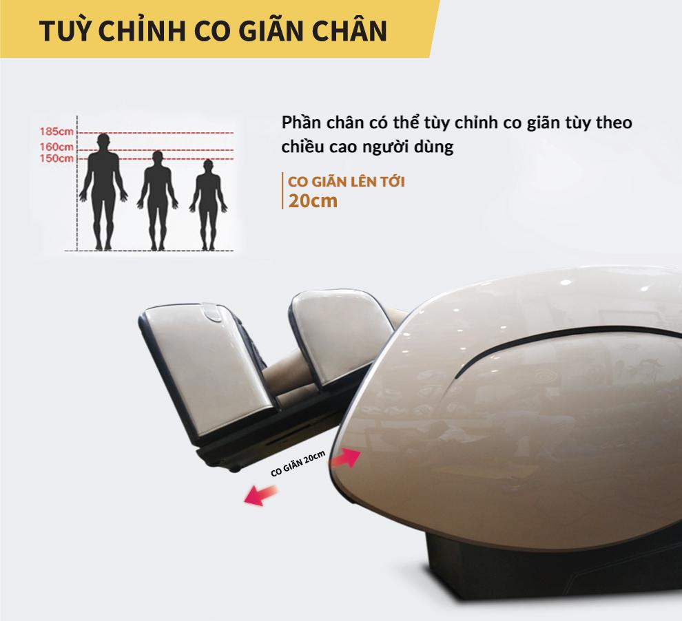 ghe-massage-osun-sk-69-8