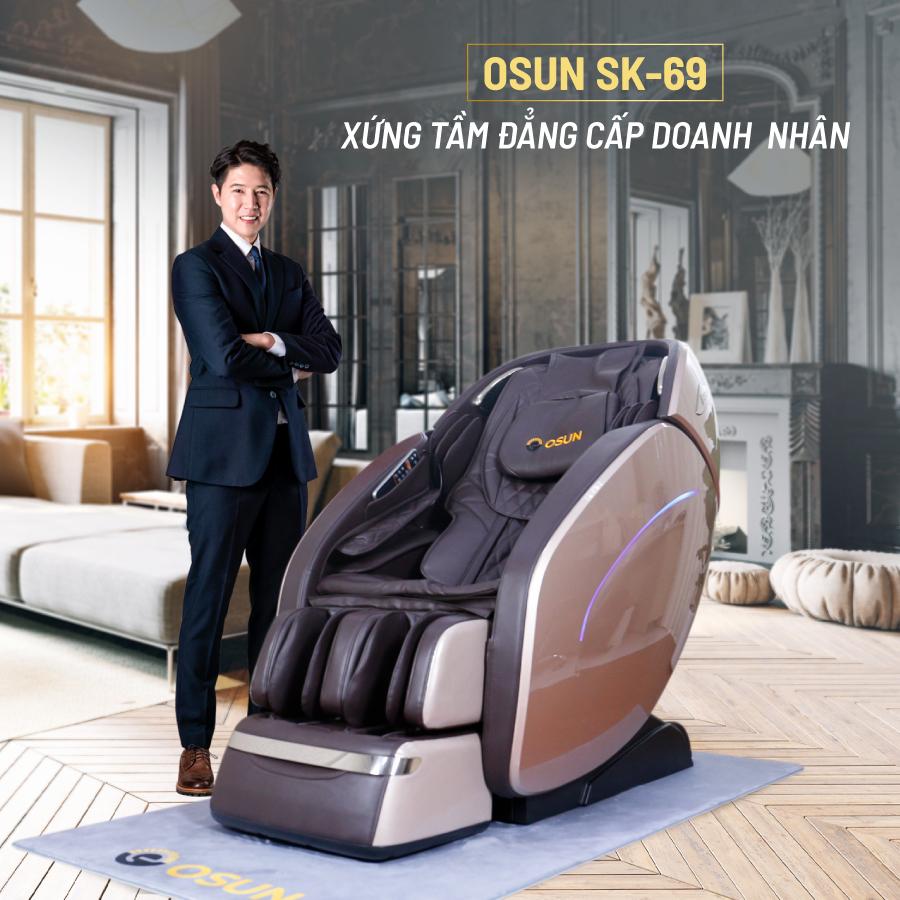 ghe-massage-osun-sk-69-9
